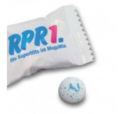 Promotional Candies